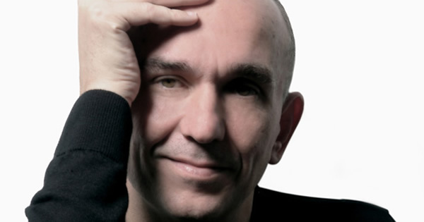 [Noticia] Adiòs de Peter Molyneux
