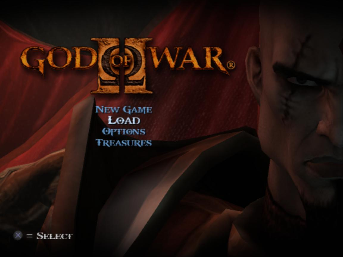 [Mi Subida]God of War II Pc [Repack by Metan23][Full]