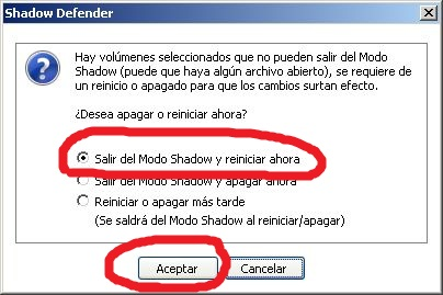 [MF] Chau DeepFreeze Hola Shadow Defender 2012