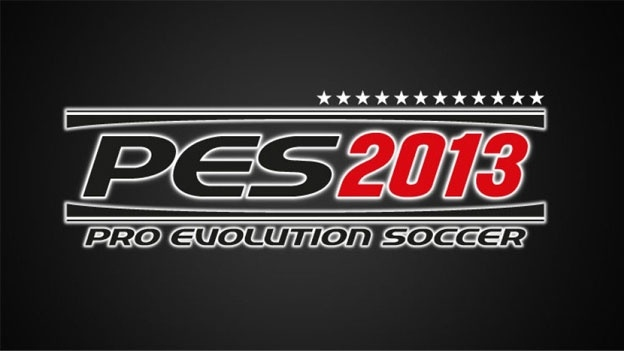 Pro Evolution Soccer 2013 Gamescom Screenshots