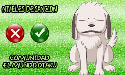 [Oficial] ★ Protocolo + Staff + Tags + Banners ★