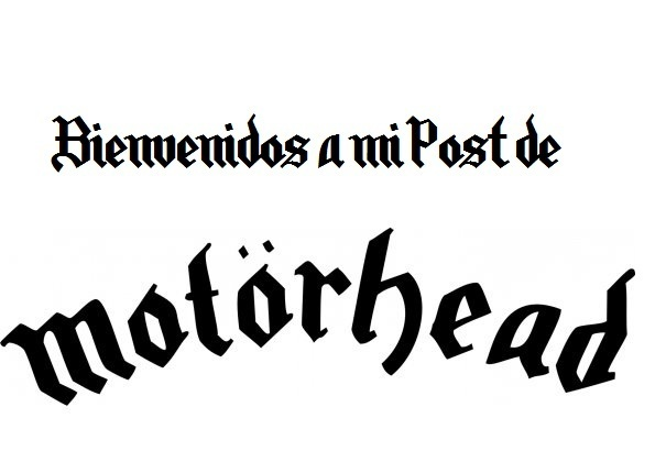 [post]Classic Albums:Motorhead-Ace of Spades[Dvd-Full]
