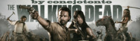 The Walking Dead S04E16  |  Final de temporada |  Hdtv http://www.taringa.net/posts/tv-peliculas-series/17692505/The-Walking-Dea...