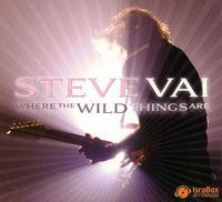 #Spam #ZonaZombieUP #Post   Steve Vai - Where The Wild Things Are (2009) [DVD FULL]   http://www.taringa.net/posts/tv-peliculas-...