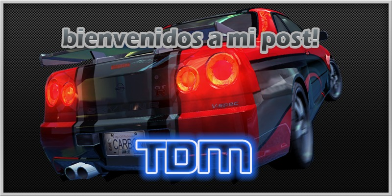 Need for Speed Most Wanted 2 [todo sobre el juego]
