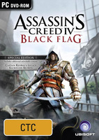 http://www.gratisjuegos.org/descargar/assassins-creed-iv-black-flag-reloaded-2013-multi-8-espanol-mg-pl-ul-lb/  Assassins Creed ...