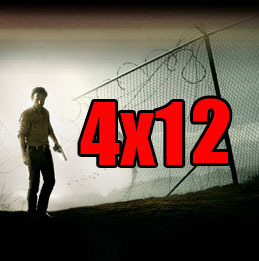 Ver The Walking Dead 4x12 Temporada 4 Capitulo 12 Español