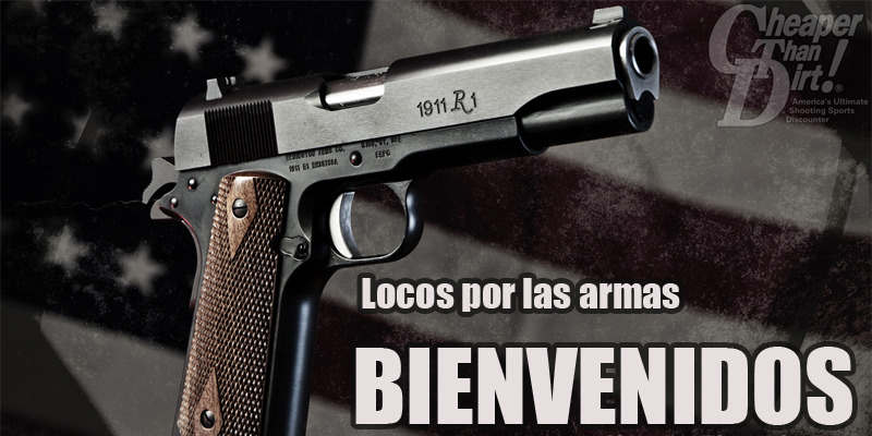 Subfusil Smith & Wesson modelo 76 SW (EE.UU.)