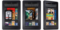 31% Dto. Lo ltimo en tecnologa! Tablet Kindle Fire a $1787! #DescuentosBuenosAires