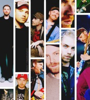 Aca se puede contemplar a #JonnyBoy jaja #Coldplay #JonBuckland