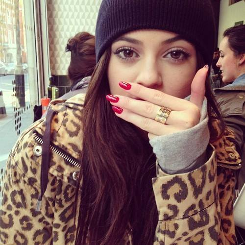 Chicas style swag 3 taringa Fashion style and nails facebook