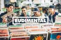[ Discografia ] Rudimental  http://www.taringa.net/posts/musica/16746027/Discografia-Rudimental-Drum-And-Bass.html
