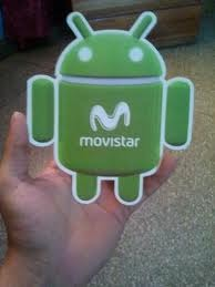 (Aporte) Chile Internet Gratis movistar android