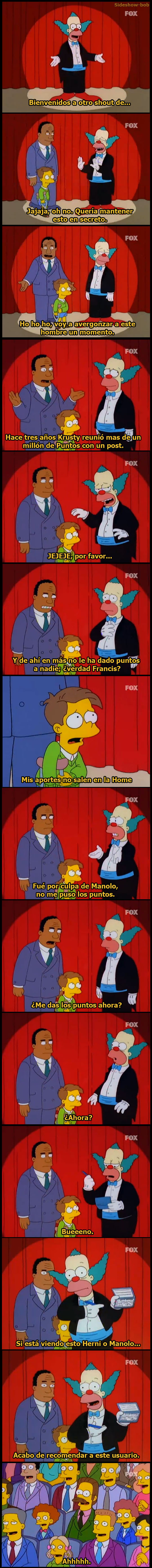 LosSimpsons