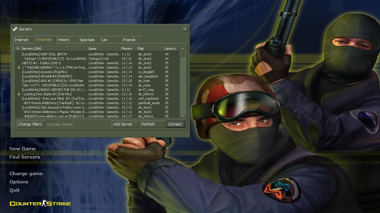 Counter strike global offensive steam descargar gratis bestcsgo-shop.com