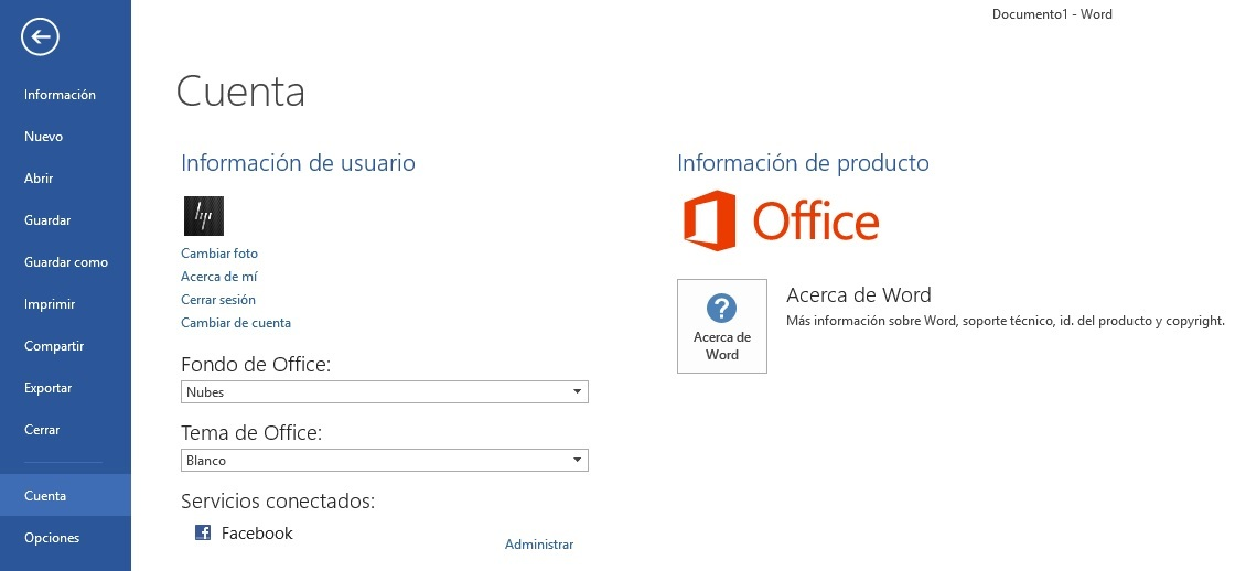 [Tutorial] Activar Windows 8 y Office 2013 [Offline] [Facil]