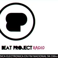 URGENTE AHORA!!! YA ARRANC BEAT PROJECT JUJUY IN DA MIX!