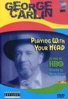 #PropagandaDelPost #CineFire #Mega George Carlin: Playing With Your Head (1986)  por Mega, audio original y subtitulado al espa�...