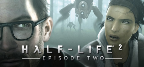 [Mi subida] Half Life 2 | The Orange Box [PC][MEGA]
