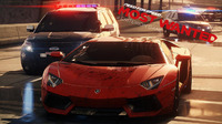 NFS Most Wanted v1.5+DLC's  #Post #NuevoPost #NFSMostWanted #Propagandadelpost #Spam #Reco #RS #Reshout #Laultimapagina #Taringa...