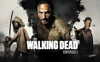 AYUDA...