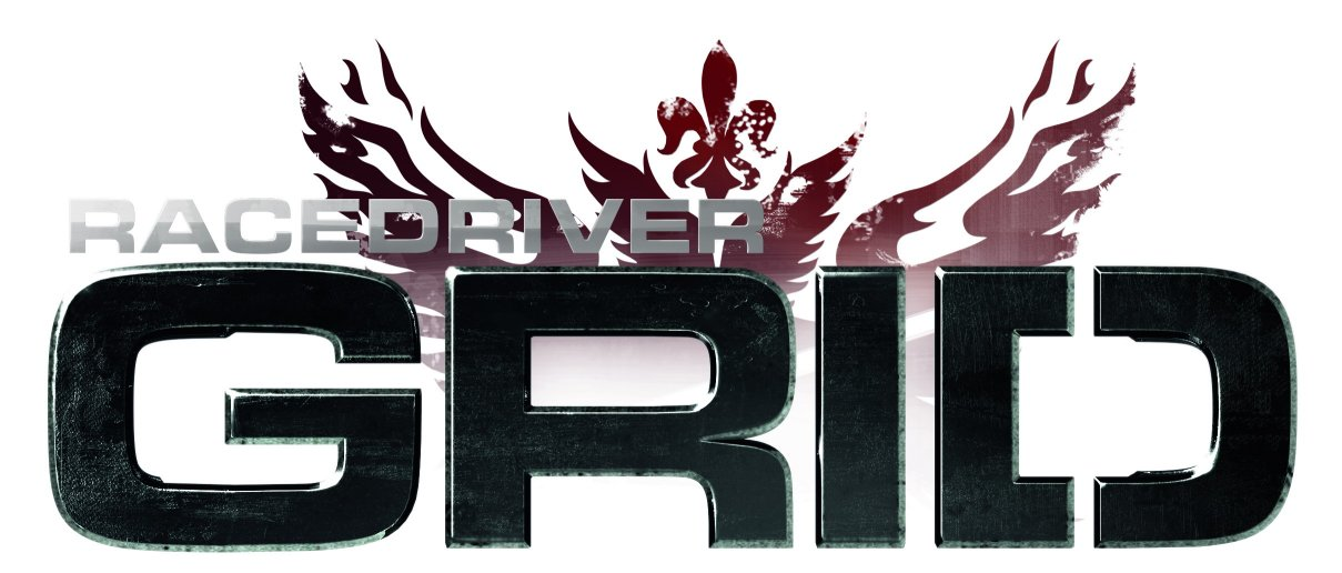 """[Gameplay] Grid """"the Pro"""" (?)"""