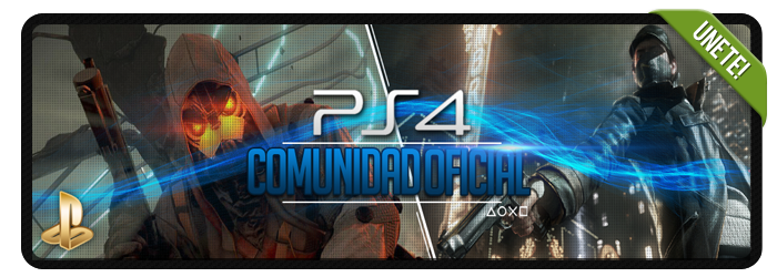 juegos.ea sports playstation 4