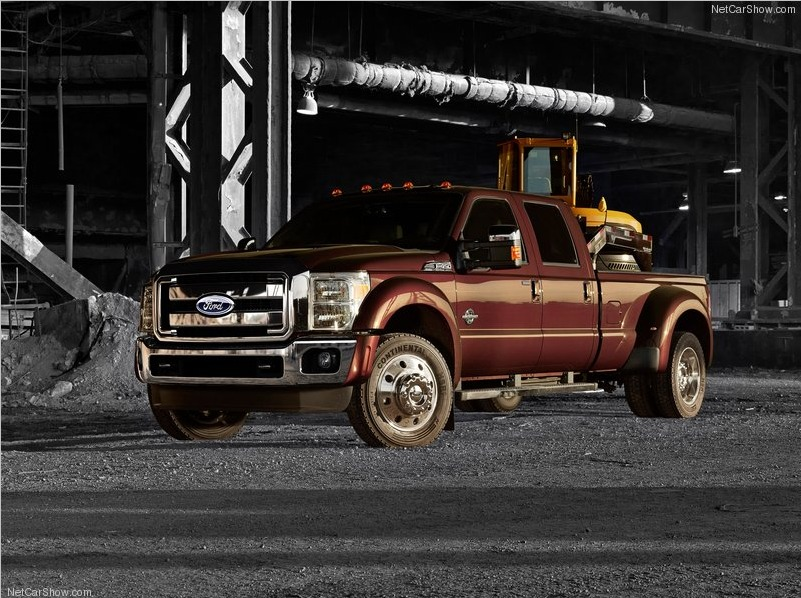 Ford Super Duty >> Ford Super Duty 2015 - Autos y Motos - Taringa!