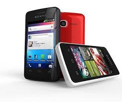 Juegos para alcatel one touch t pop 4010 [ANDROID 2.3.6]