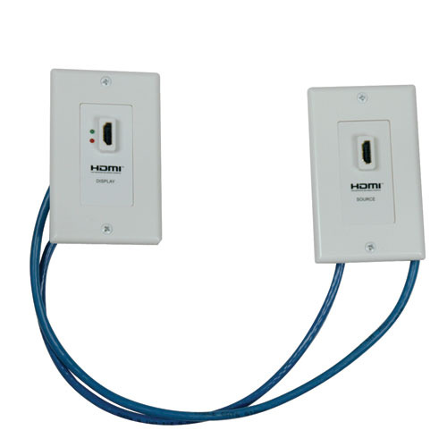 Rj45 Cat 6 Connector additionally Placas De Pared  puesta Para Extender Los Cables De Video besides Watch furthermore Cctv Installation And Wiring Options further 2696216. on cat6 cable wire diagram